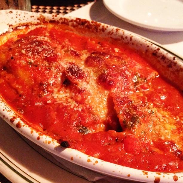ricotta-and-spinach-ravioli-mia-bella-roma.jpg