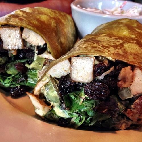coconut-curry-wrap-ethos-vegan-kitchen.jpg