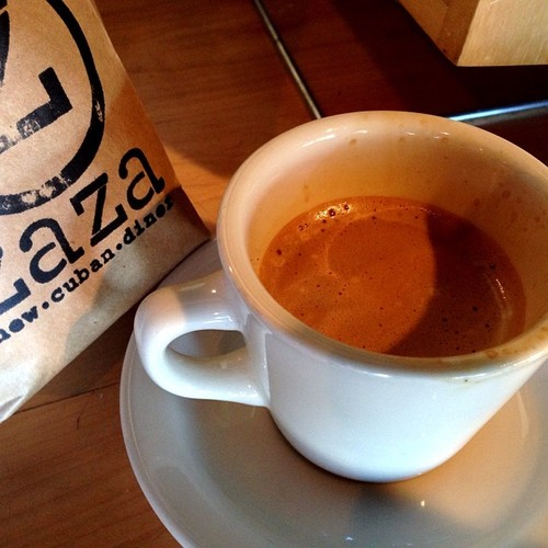 colada-zaza-new-cuban-diner.jpg