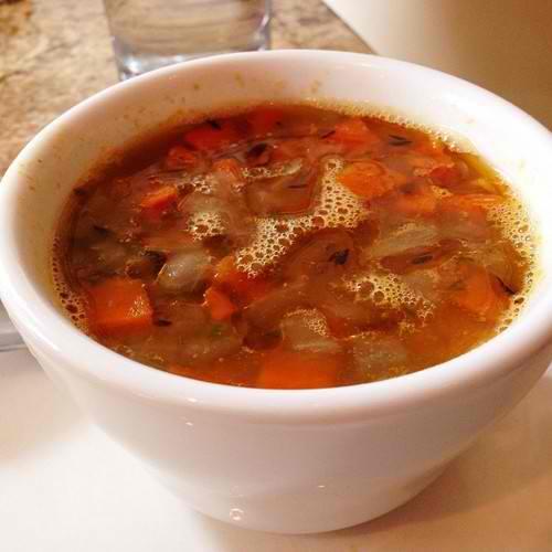 lentil-soup-cafe-118.jpg