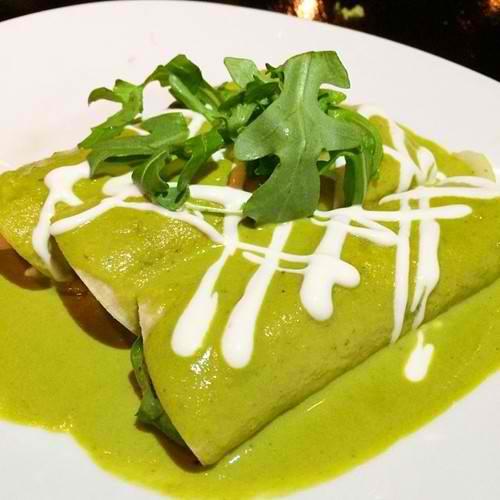vegetarian-enchiladas-paxia-alta-cocina-mexicana.jpg