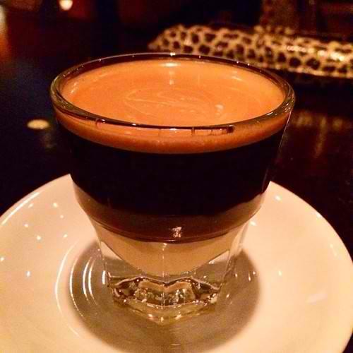 cafe-con-leche-condensada-paxia-alta-cocina-mexicana.jpg
