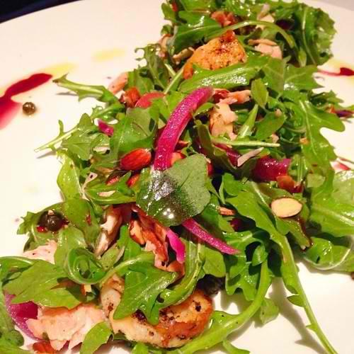 special-salad-al-fresco.jpg