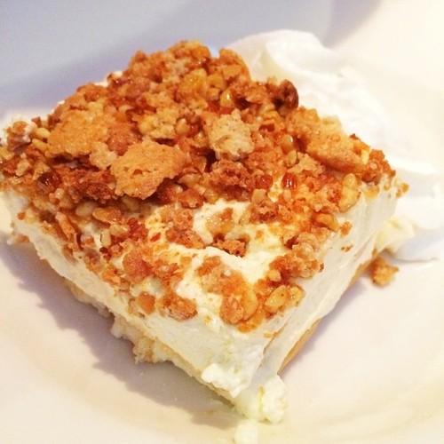 toasted-almond-cream-cake-tartini-pizzeria-spaghetteria.jpg