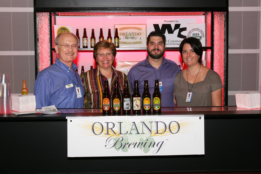 Orlando Brewing.jpg