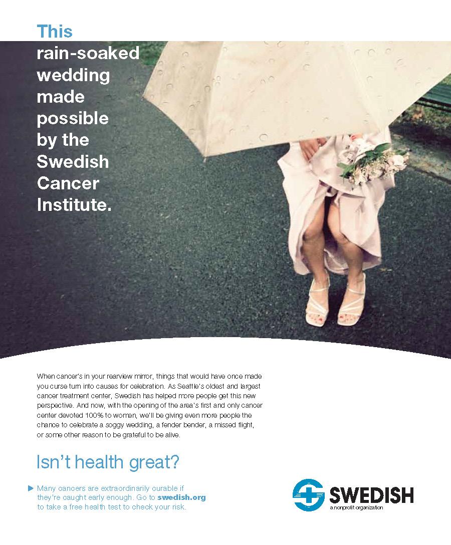 AF 6000-598 HealthAware Soggy Wedding - PNWMag - No Locs - 061912v1a.jpg