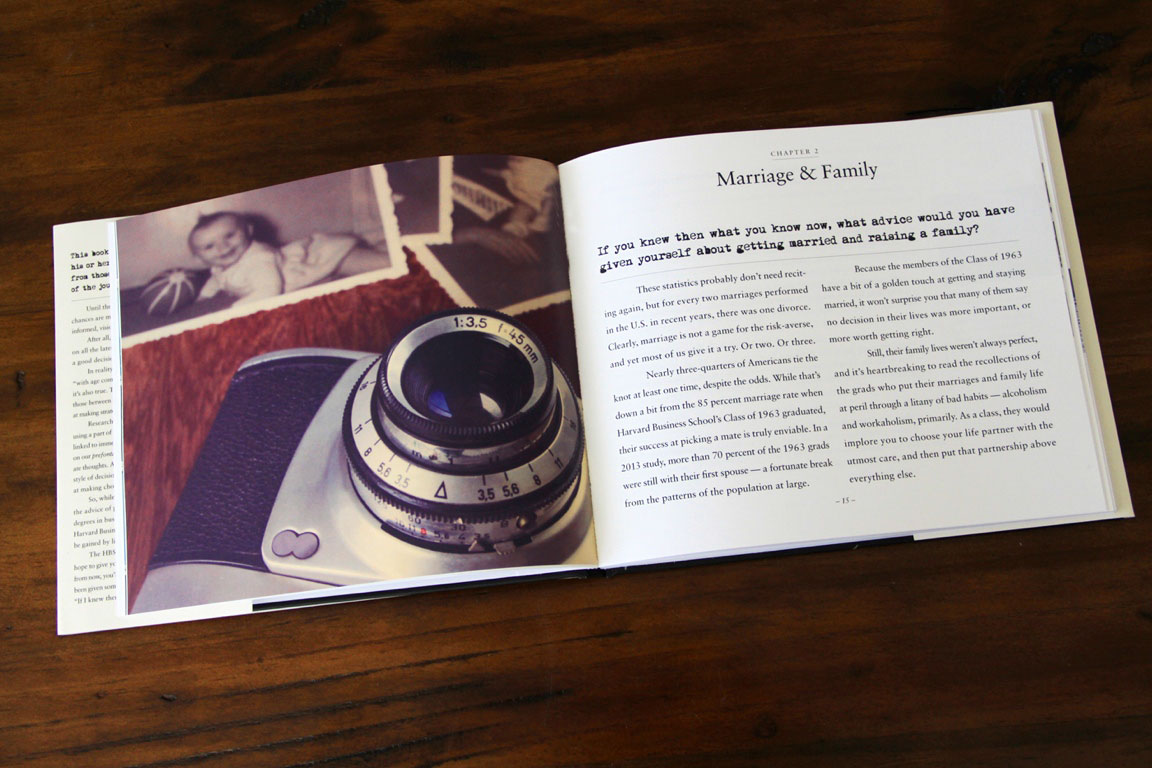 hbs-book-inside.jpg