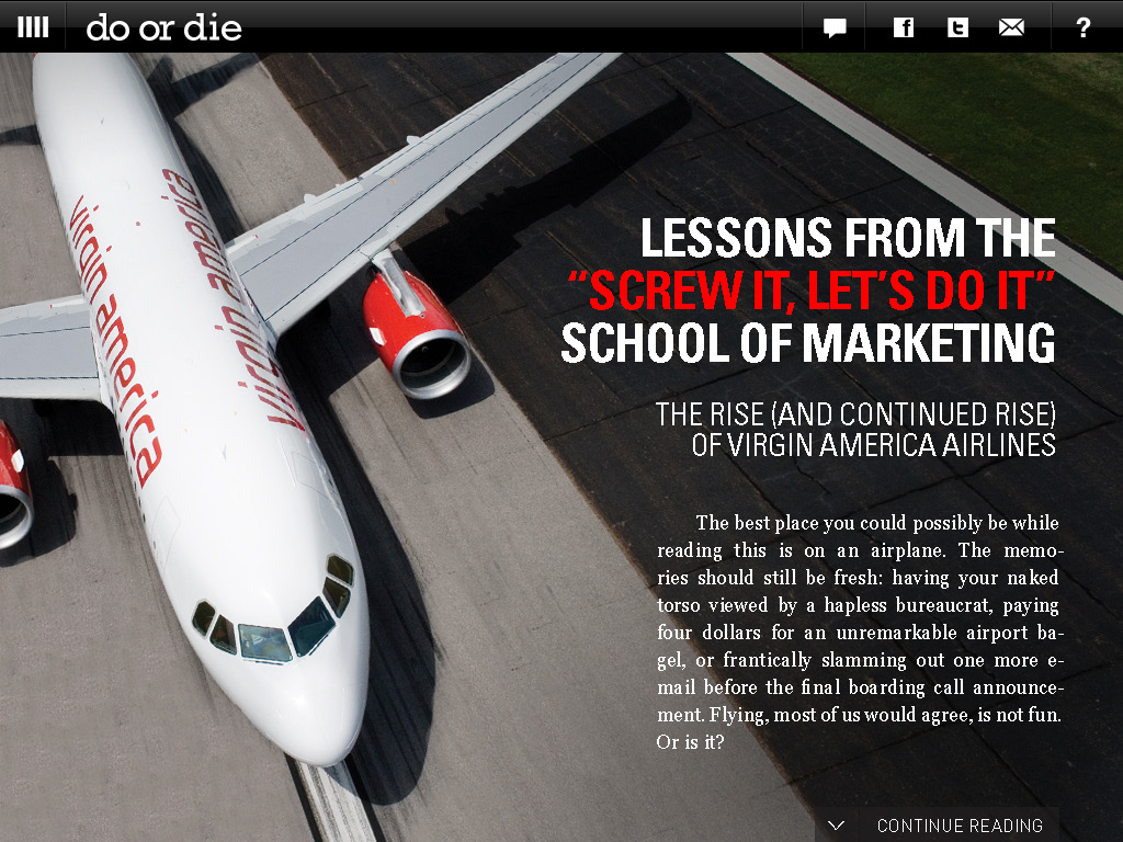 Virgin_Page_01.jpg