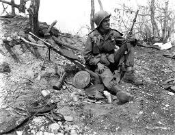 Korean War.jpeg