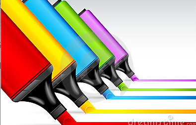 Highlighters-11-19 at 11.54.02 AM.png