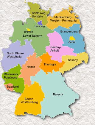 GermanStates map.jpg