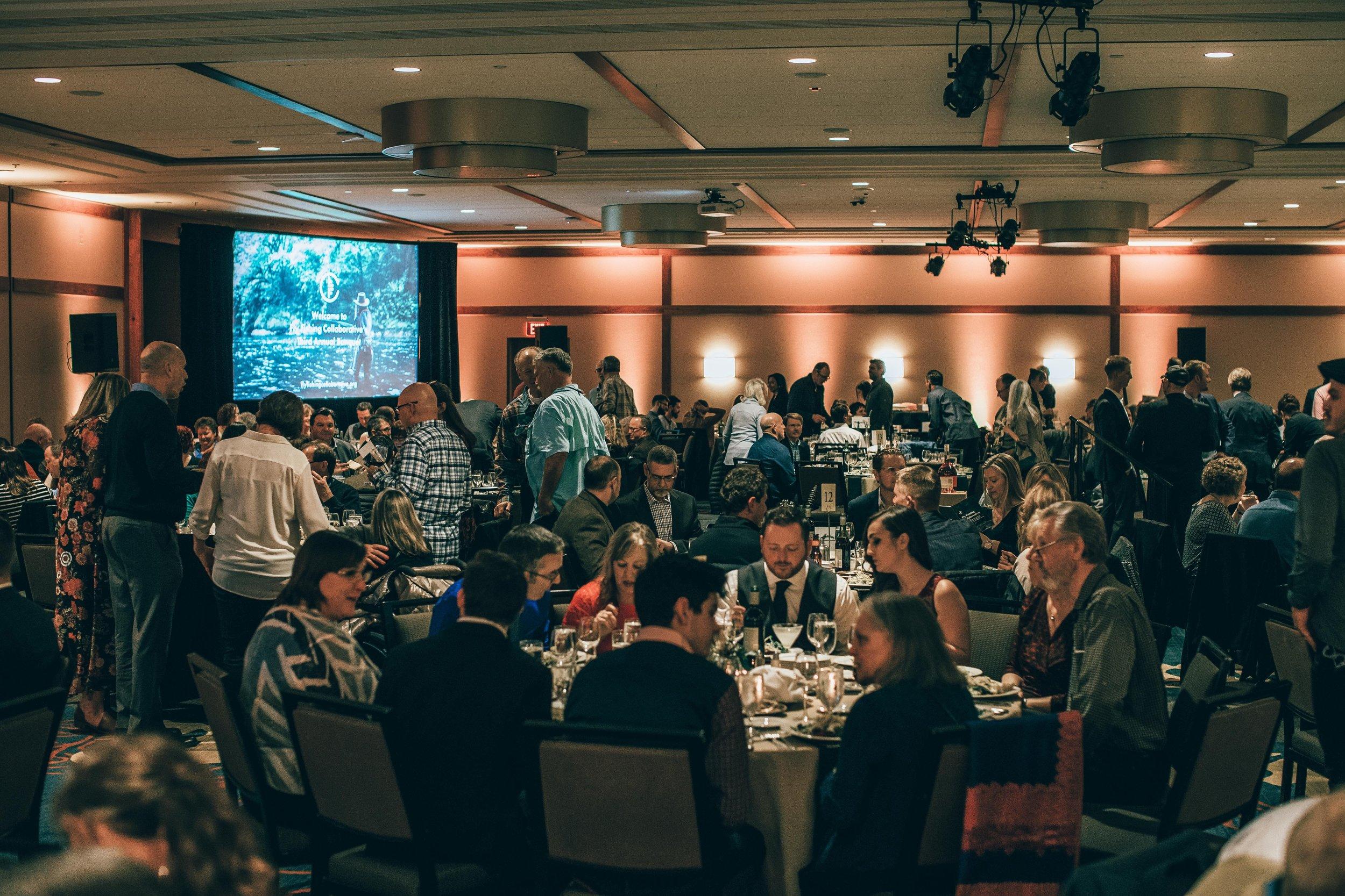 FFC Banquet-45.jpg
