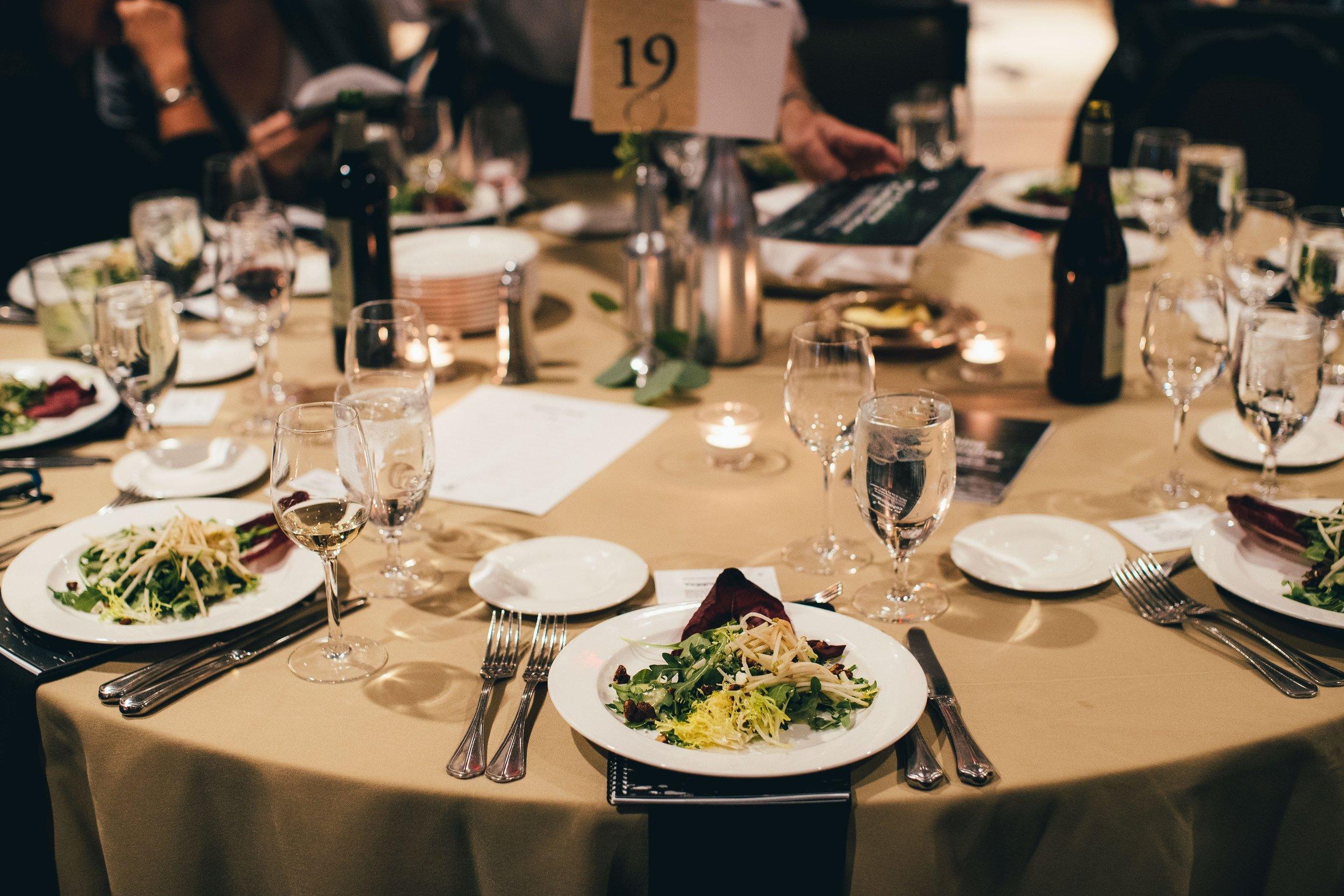 FFC Banquet-43.jpg