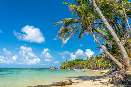 NIC LCI island getaway 201604 -09954.jpg