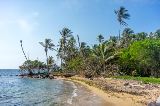 NIC LCI island getaway 201604 -00361.jpg