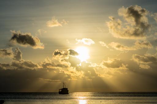 NIC LCI island getaway 201604 -09819.jpg