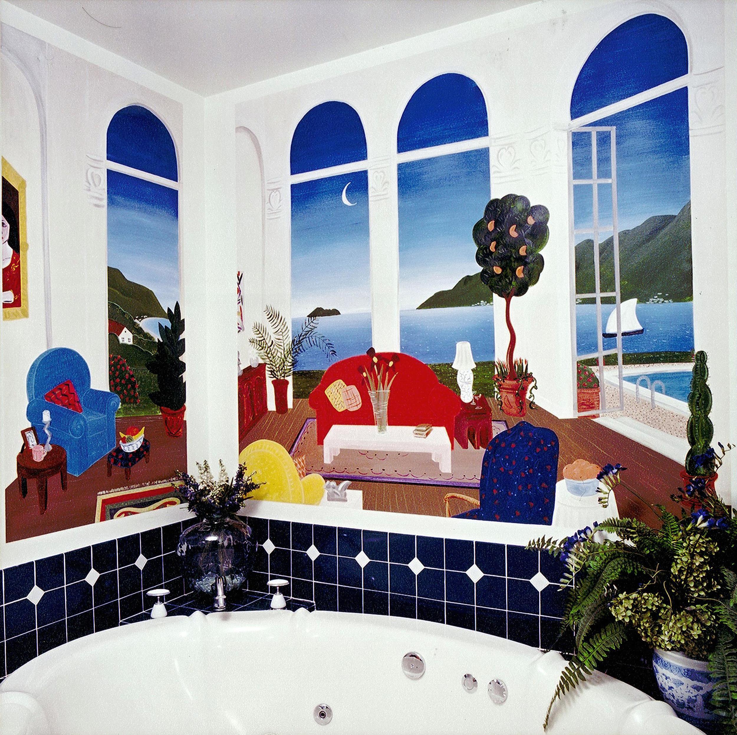 Chapman Bath 2.jpeg