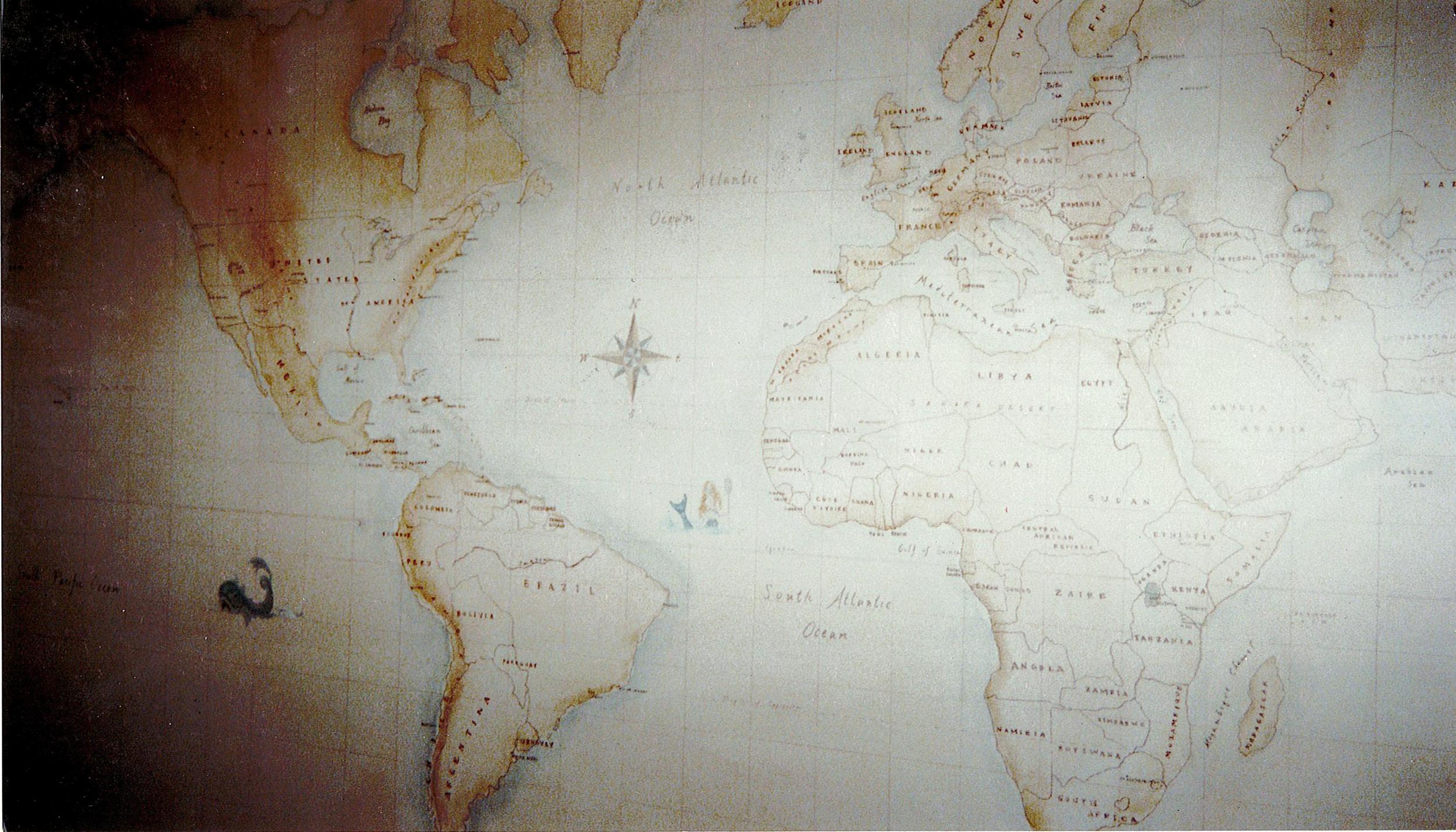 Atlas 1998.jpeg