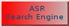 asrbutton.png