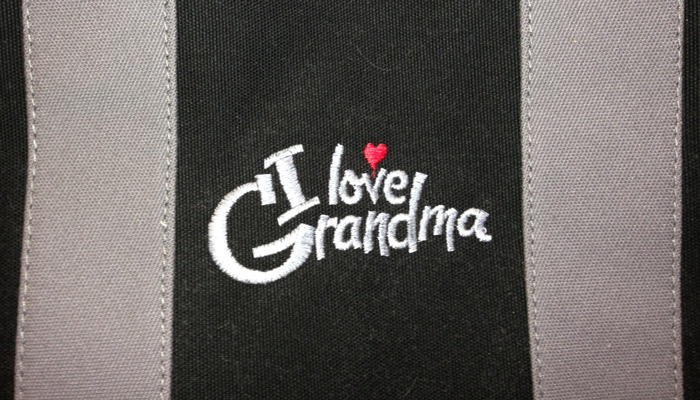 iLoveGrandma_CaskeyMonograms.jpg