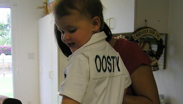 oostyJumper_CaskeyMonograms.jpg