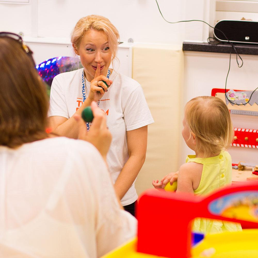 RSF Hospital Workshops 11.jpg