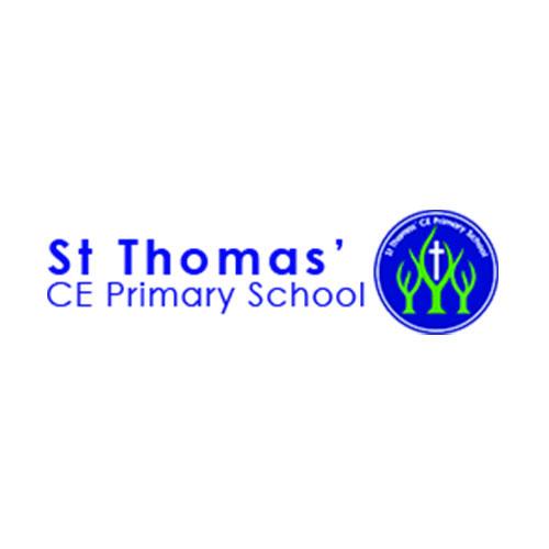 St Thomas.jpg