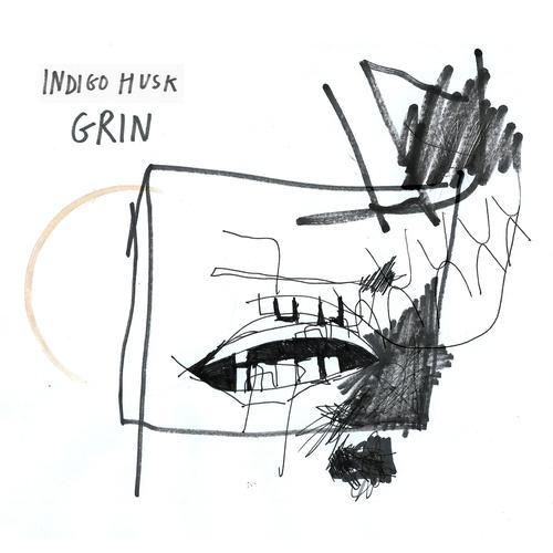 Indigo Husk - Grin.png