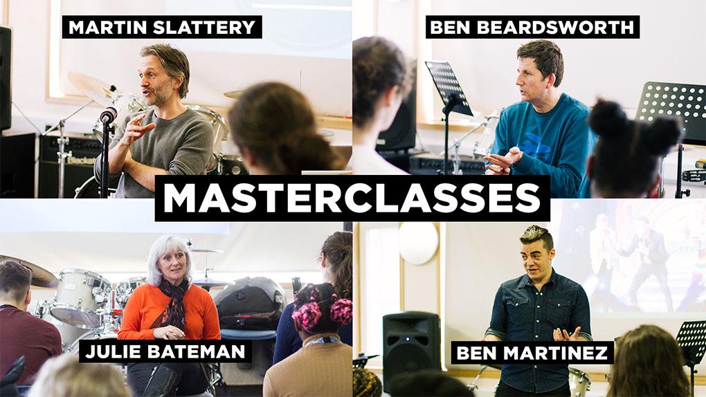 Masterclasses.jpg