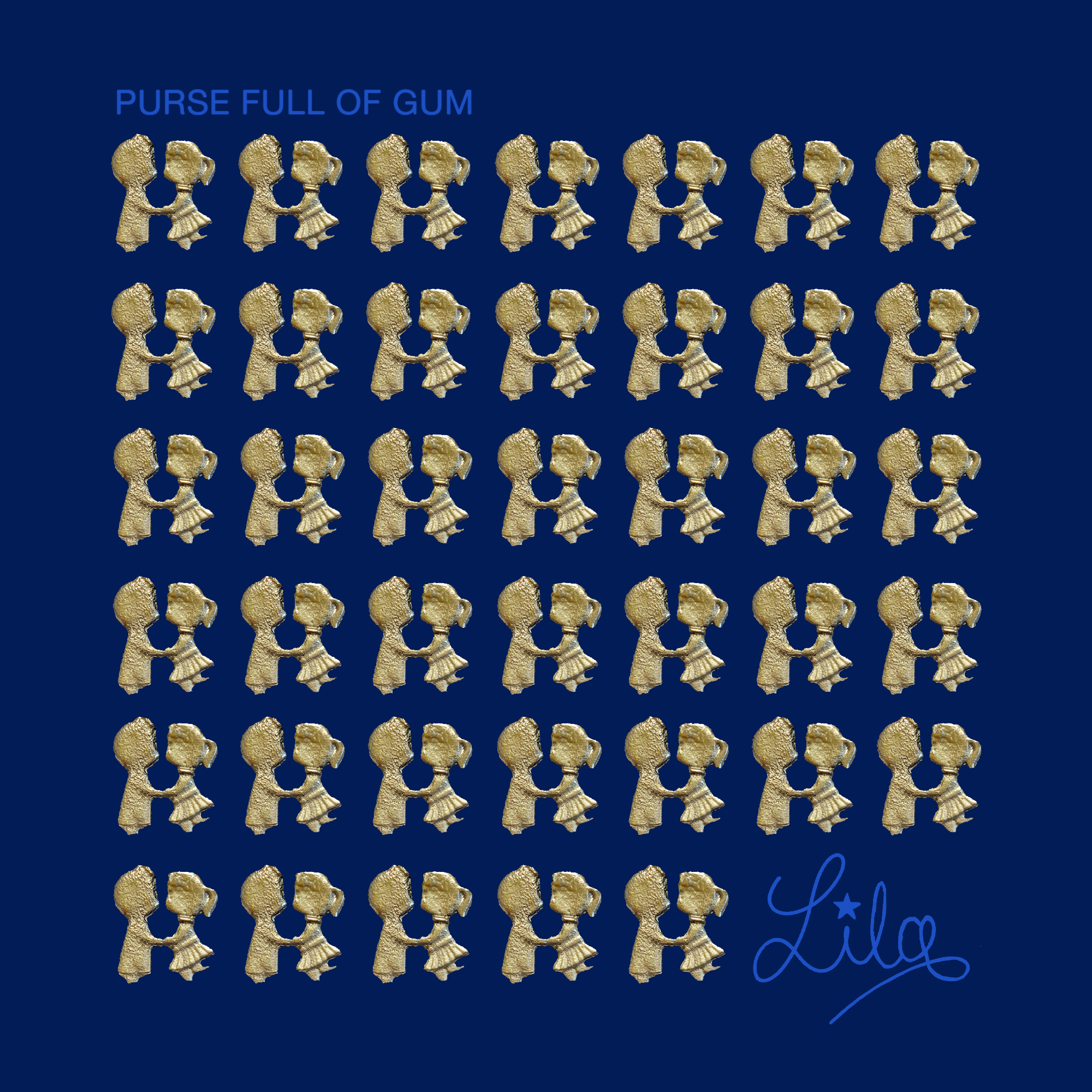 Lila - Purse Full Of Gum.png
