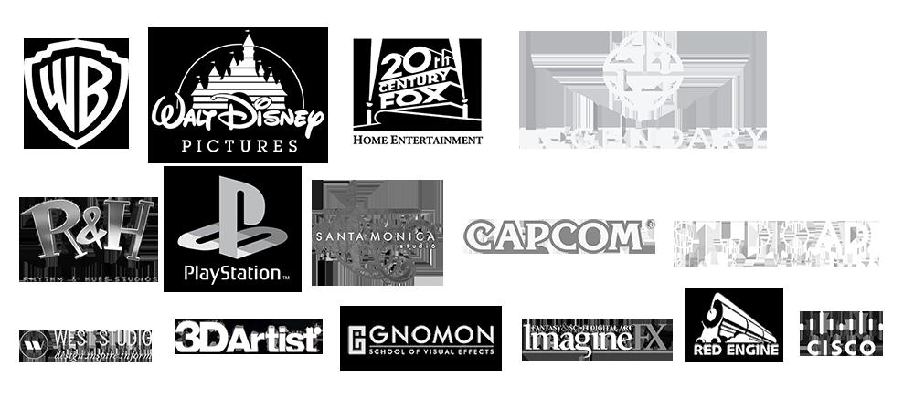 Logo_Assembly_5-20-14.png