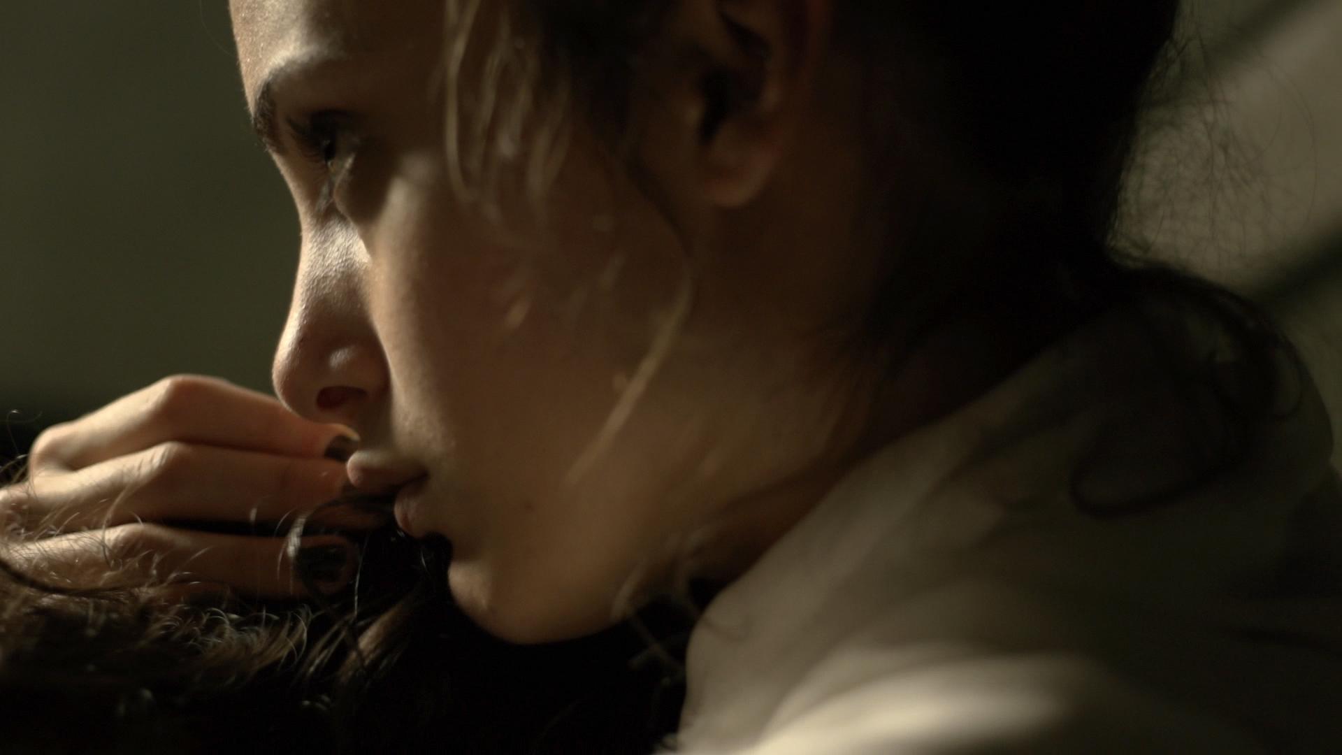 DIAMOND ON VINYL - Co-Producer (2012)Official Selection to the Slamdance & Downtown film festivals, writer/director J.R. Hughto