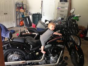 KS-Motorcycle.jpg