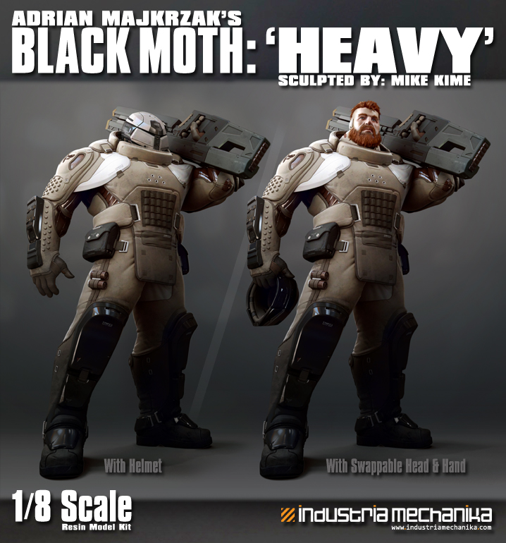BlackMothHeavy_LRG.jpg
