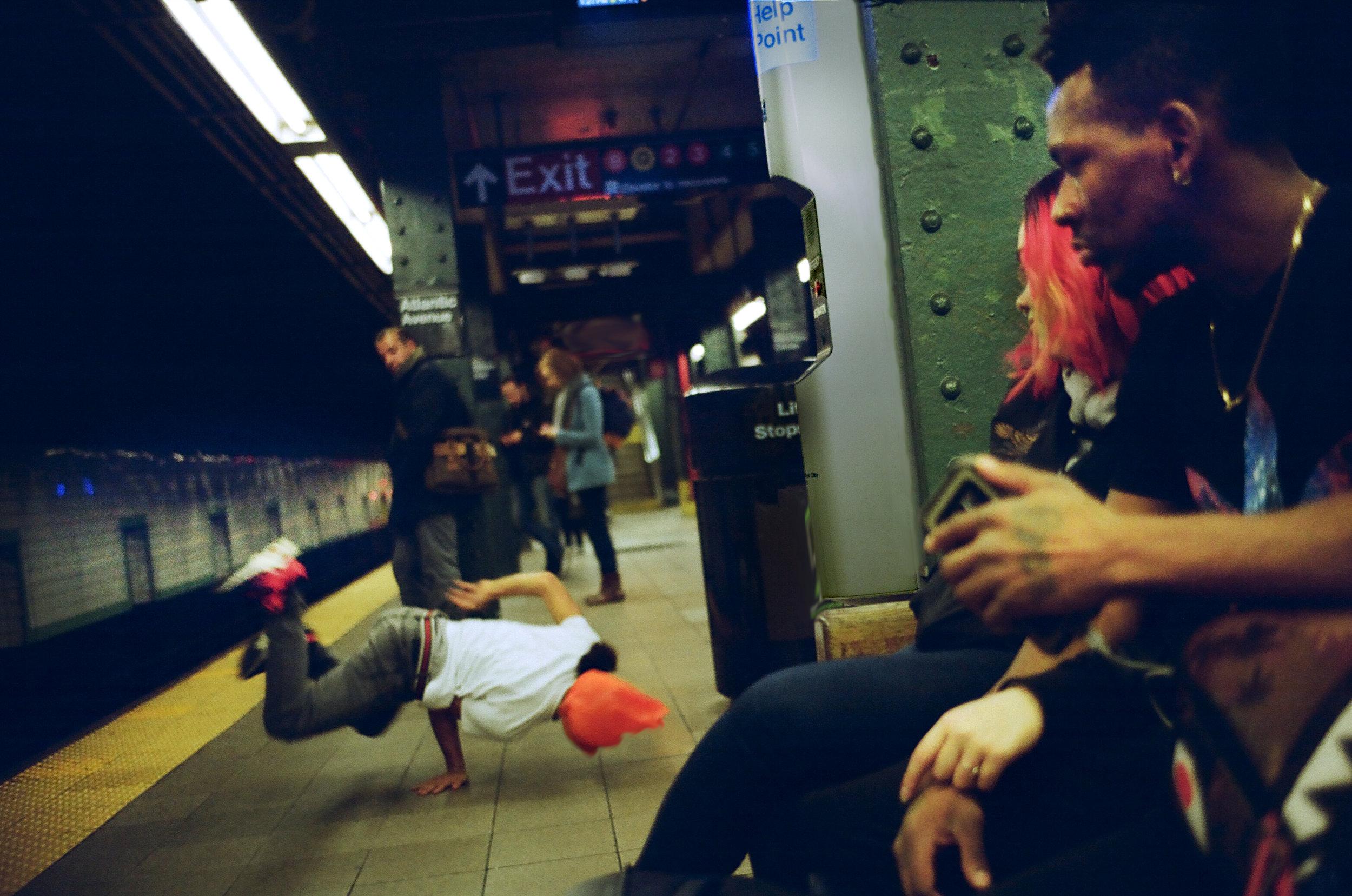 Break Dancer.jpg