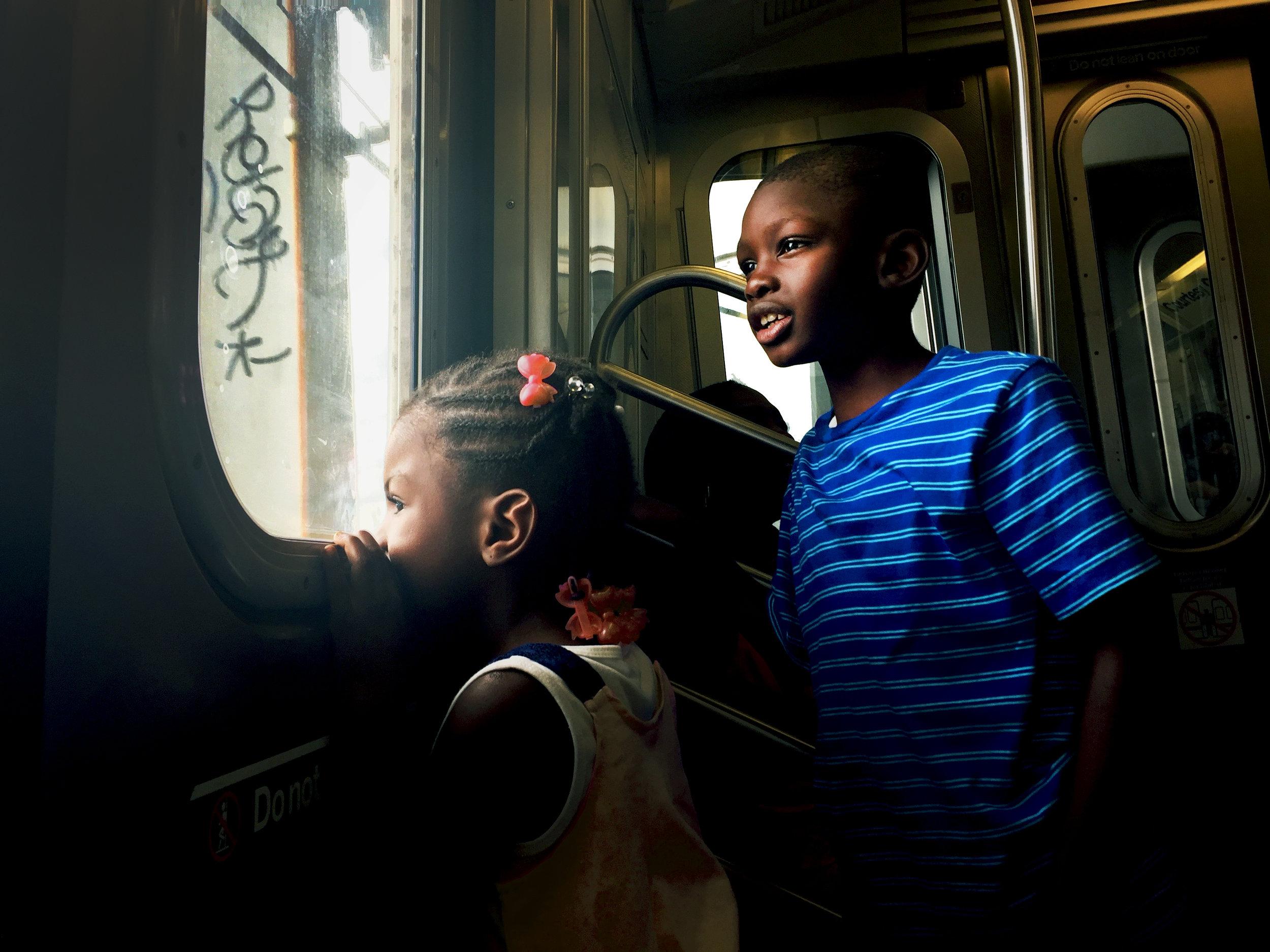 Black Boy Subway.jpg