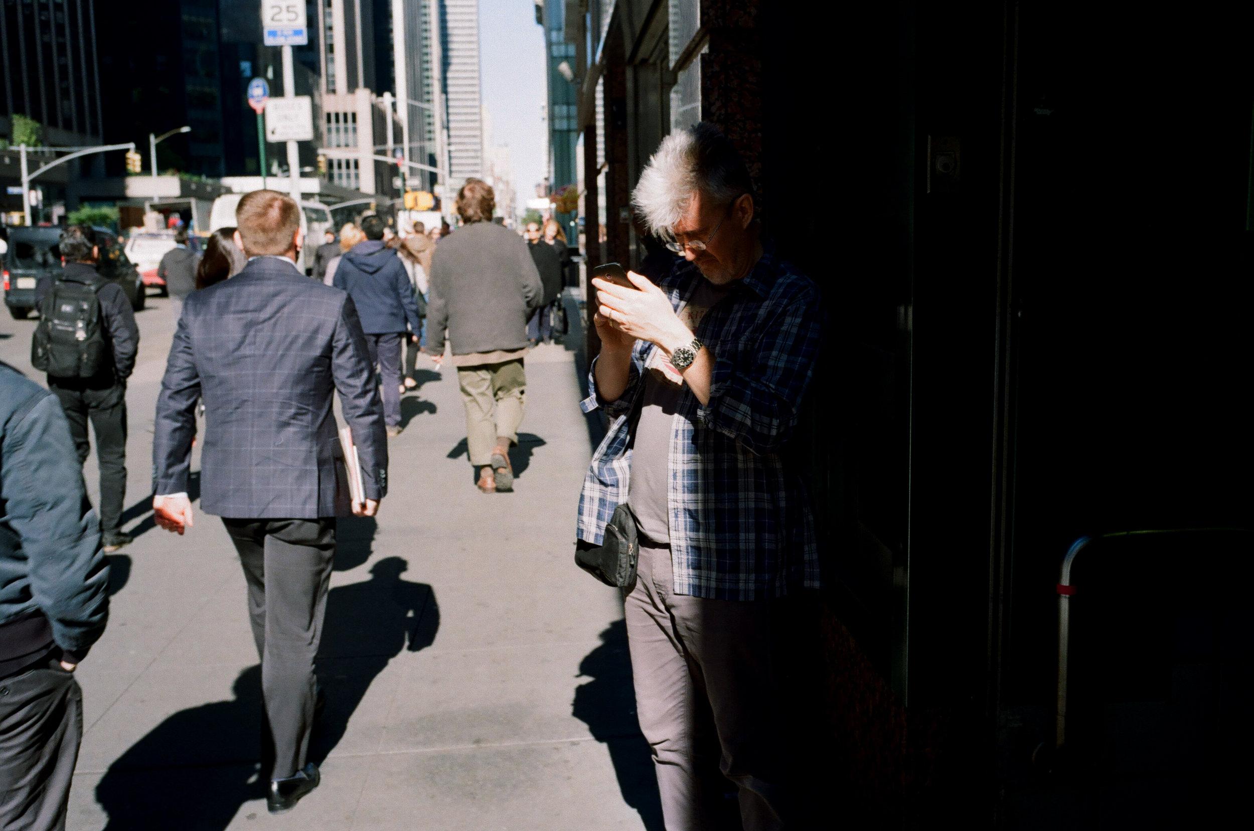 Man on Cell Phone.jpg