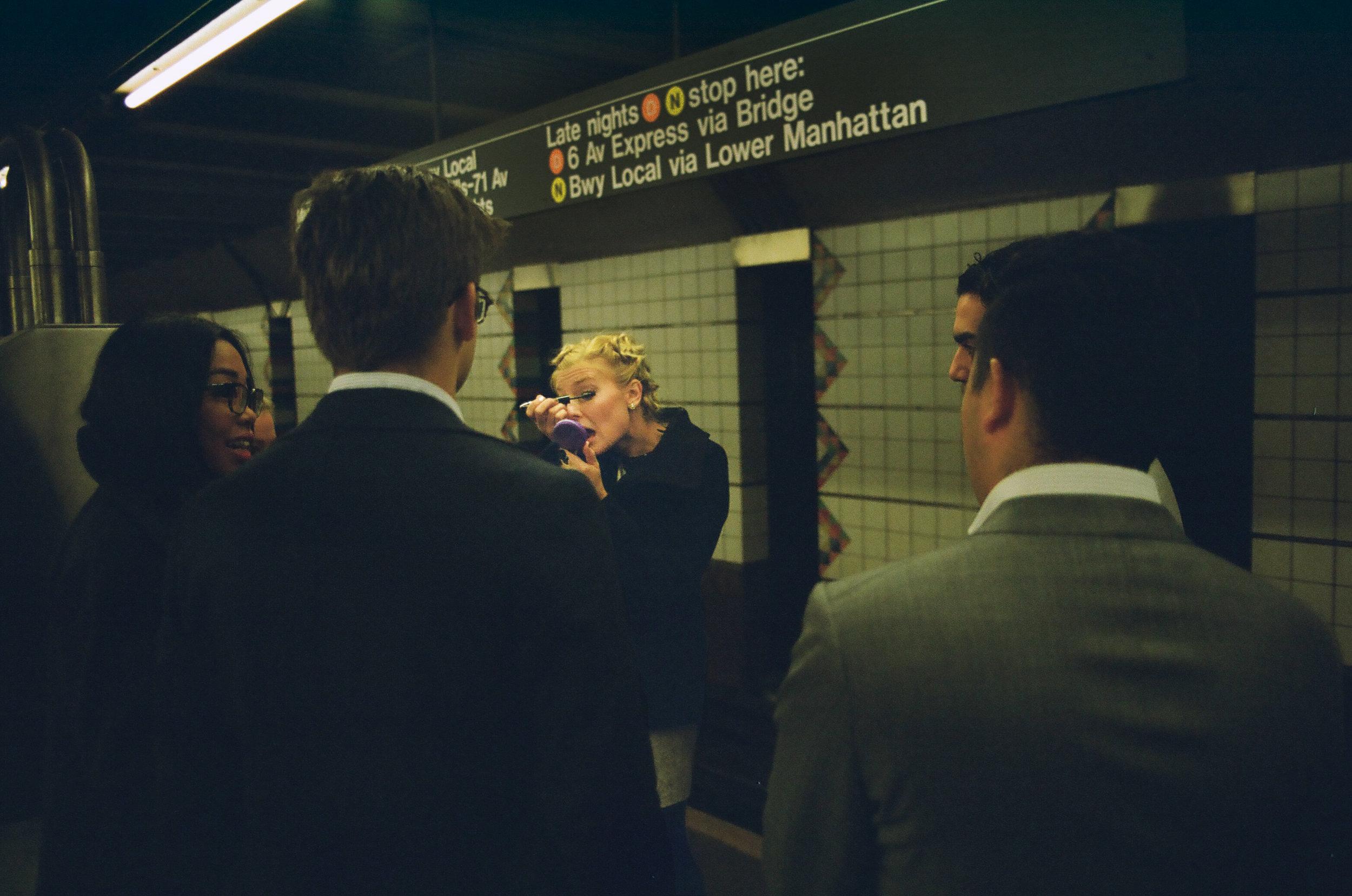 SubwayMakeup.jpg
