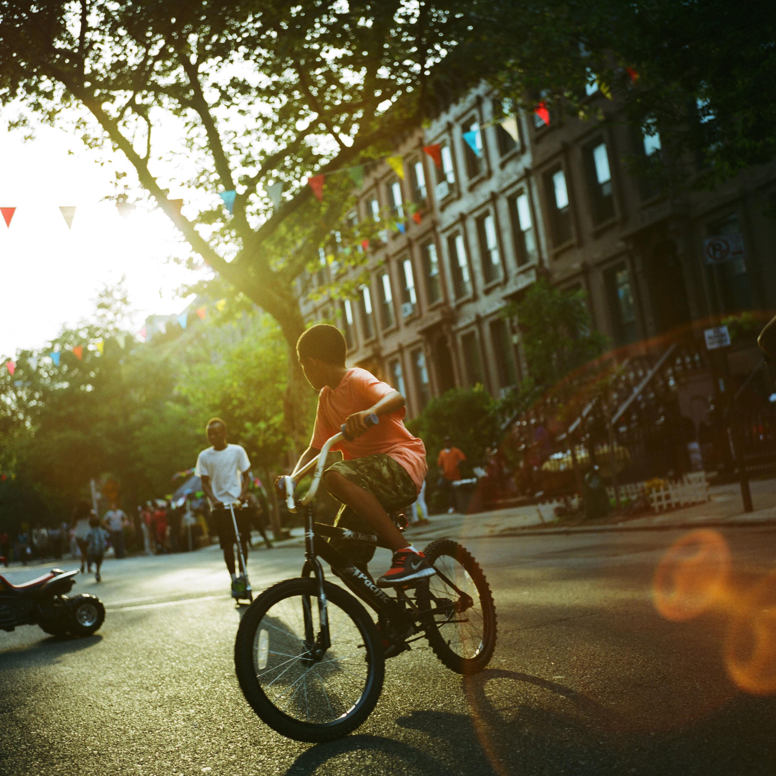 Brooklyn Boy.jpg