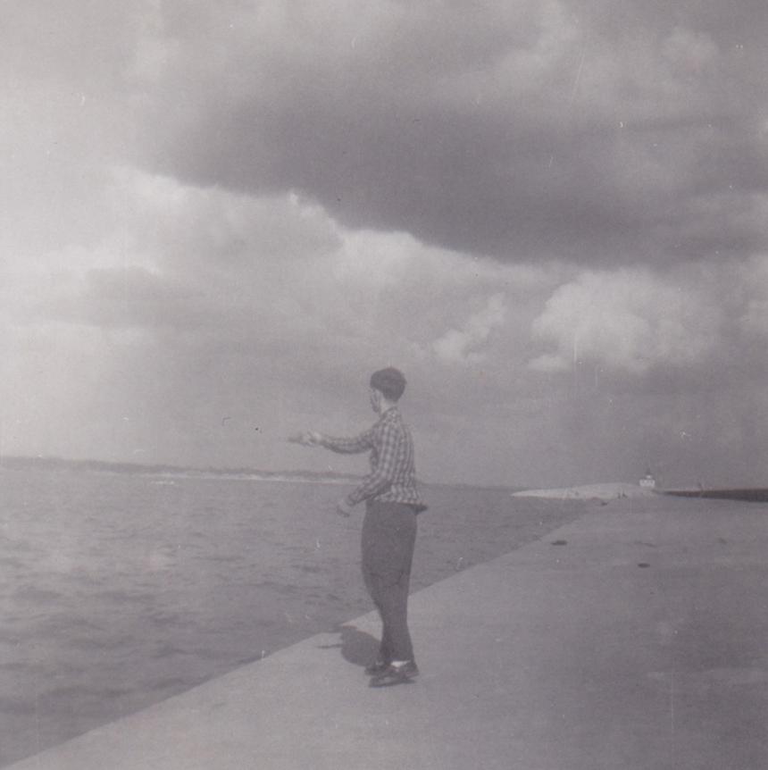 on water.jpg