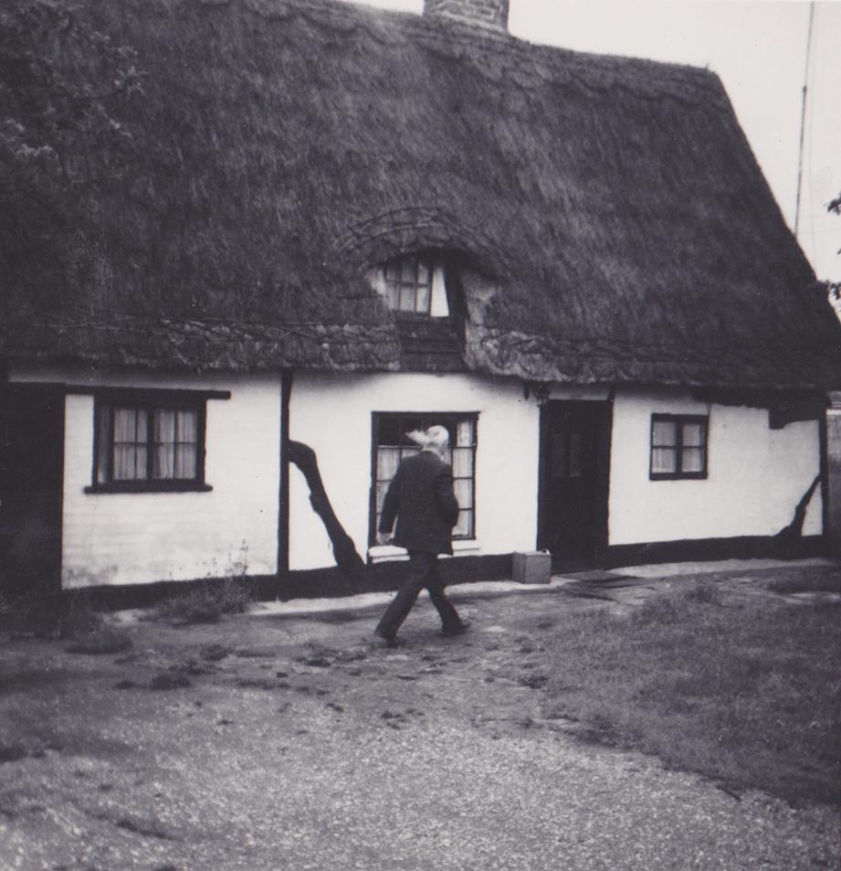 house england.jpg