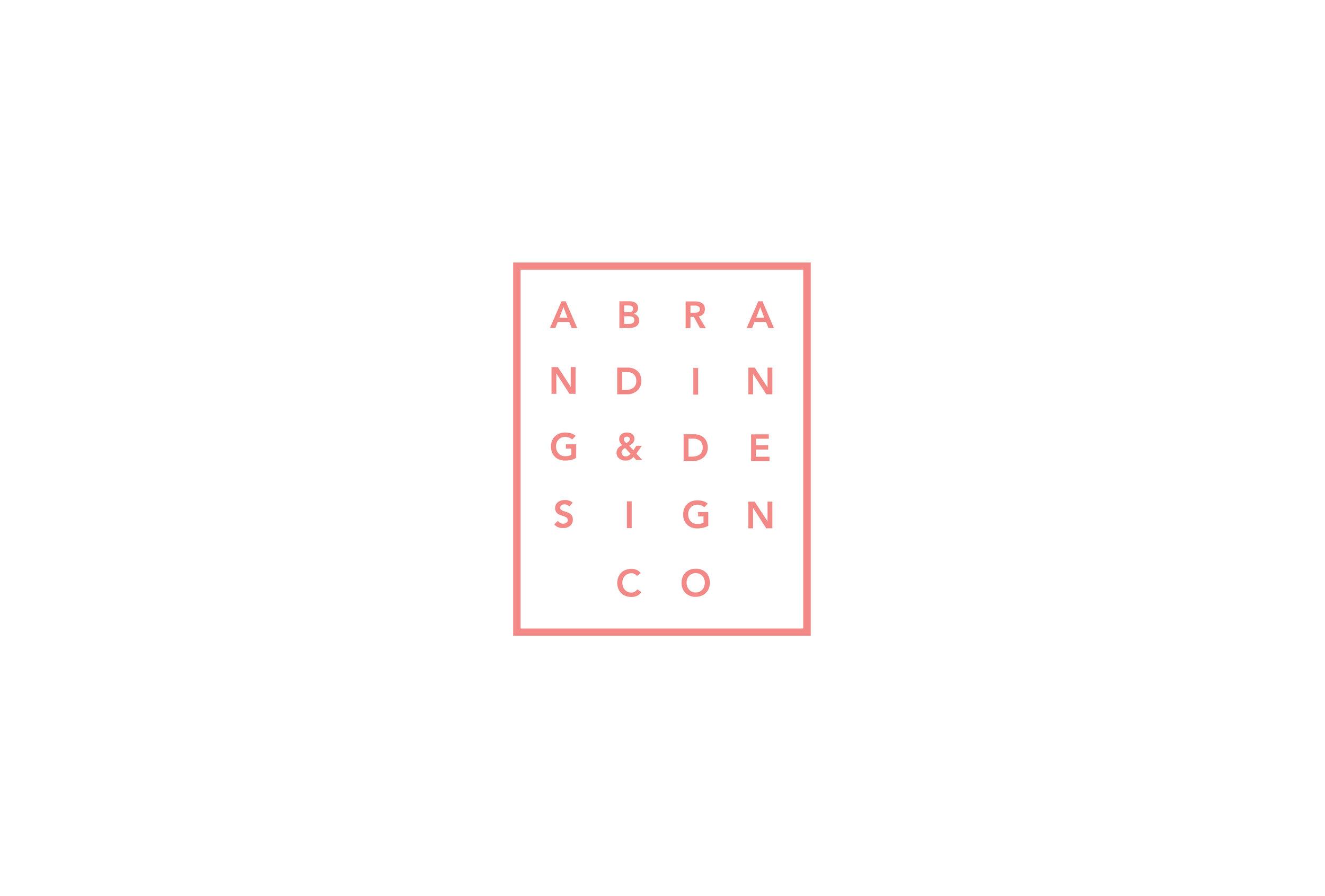 B&D icon-01.jpg