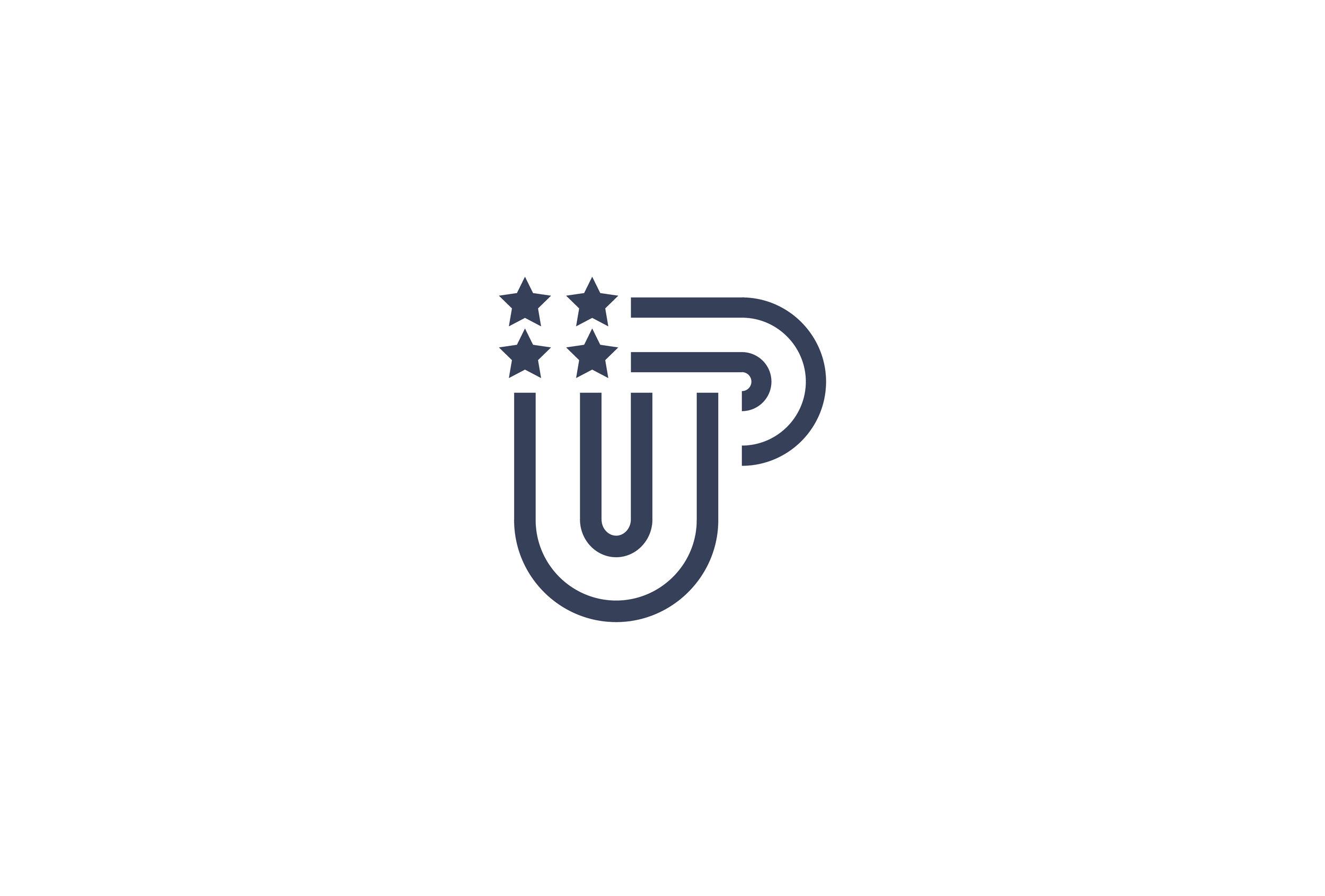 UPP-01.jpg