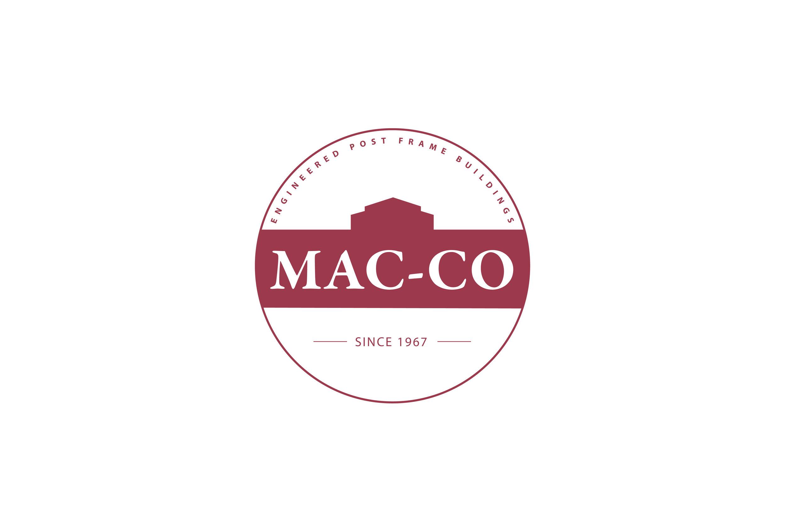 mac co-01.jpg