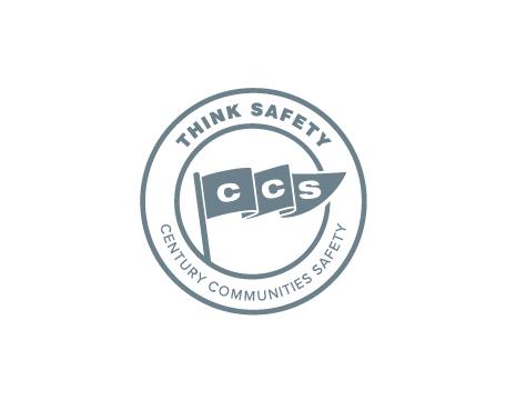 ccs-01.jpg