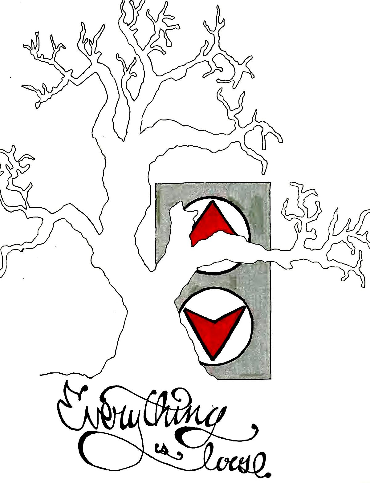 treescript.jpg