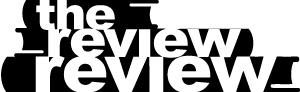 reviewreviewlogo.jpg
