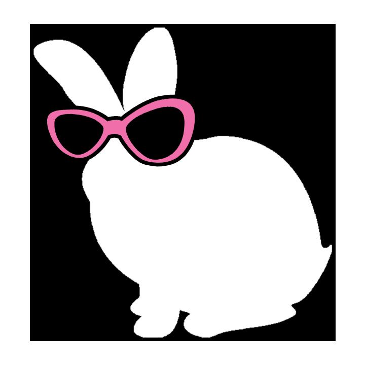 glu-glasses.png