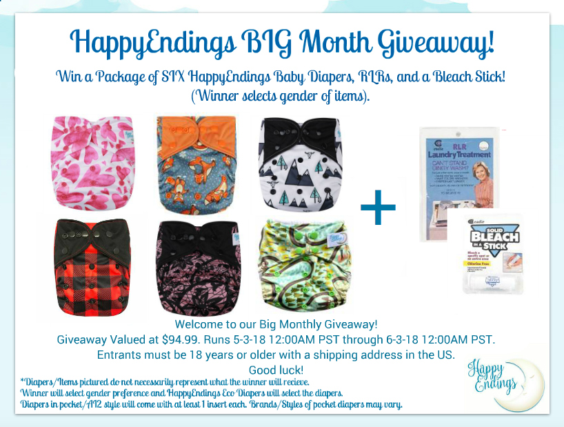monthly giveaway 5-3-18.jpg