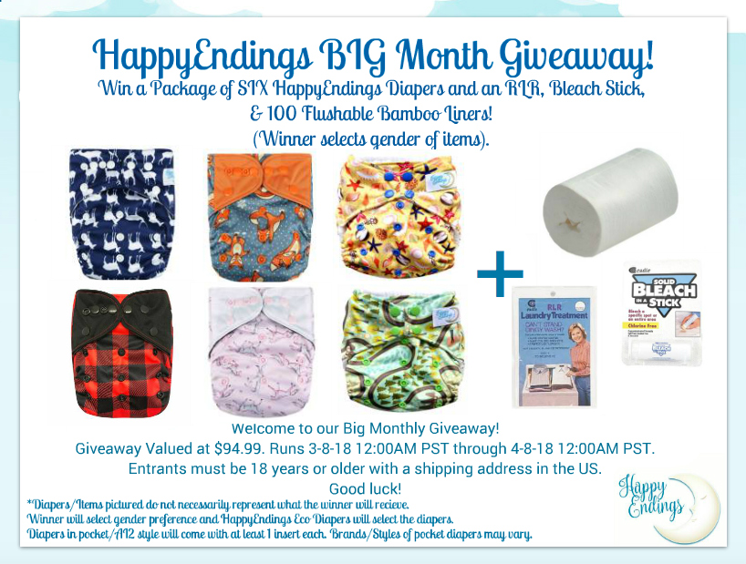 monthly giveaway 3-8-18.jpg